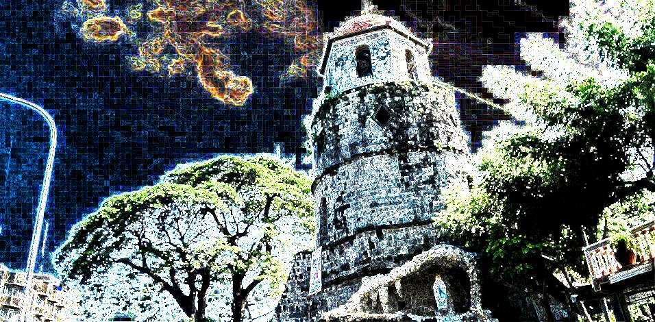 Belltower2