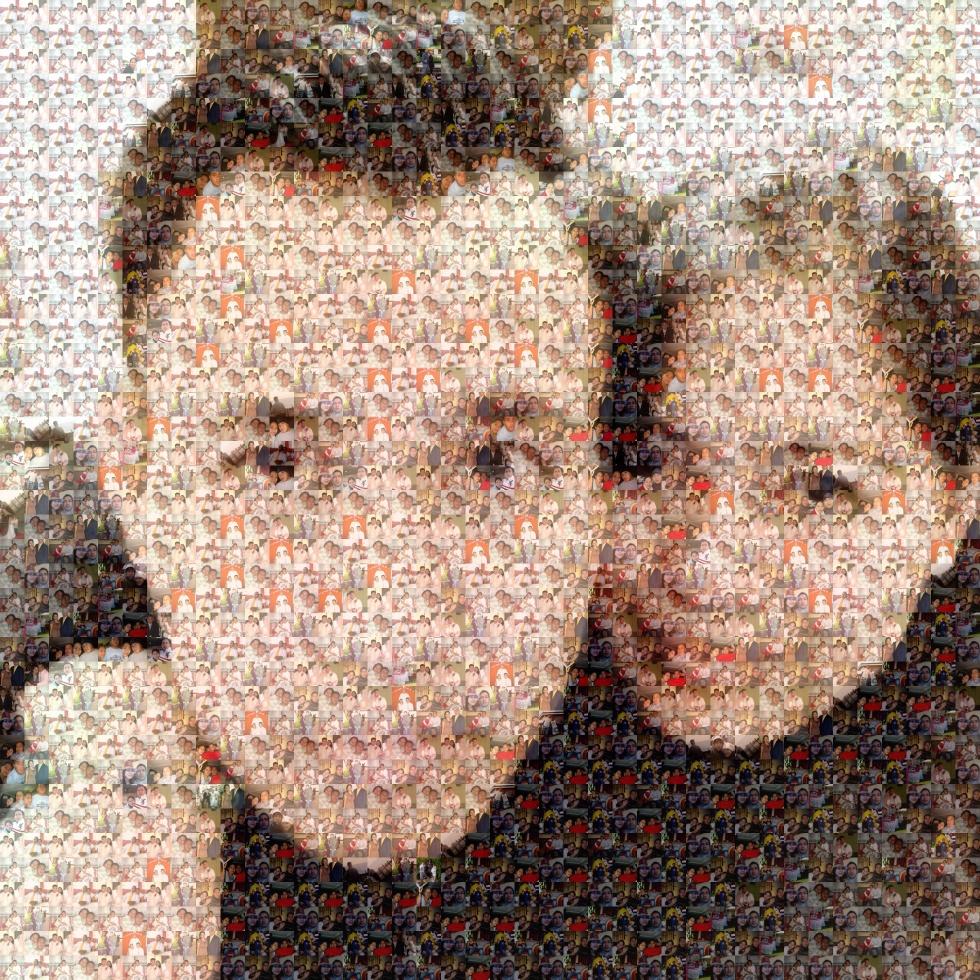 babesnme Mosaic02